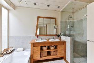 freds bouwtekeningen badkamermeubel
