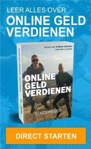 online geld verdienen review
