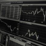 Trading Navigator Methode Harm van Wijk
