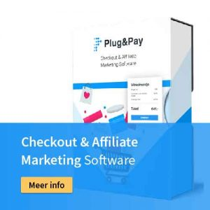 plug and pay software review