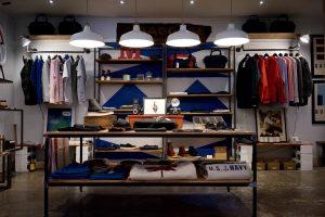 Snel geld verdienen tips met kleding