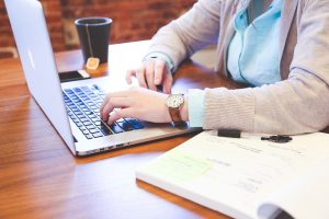 Snel en makkelijk geld verdienen met affiliate marketing