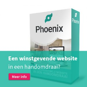 phoenix website software imu