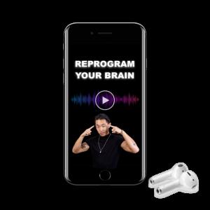 audioprogramma Jia Ruan