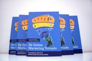 tonny loorbach imu online marketing tornado