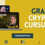 Madelon Vos cursus
