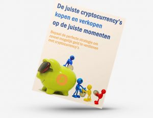 cryptocurrency beginnerscursus allesovercrypto derek westra