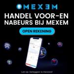 MEXEM