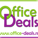 Office Deals