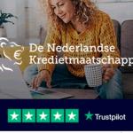 De Nederlandse Kredietmaatschappij